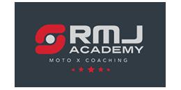 RMJ Academy