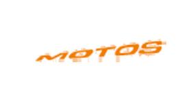 Ortis Motos